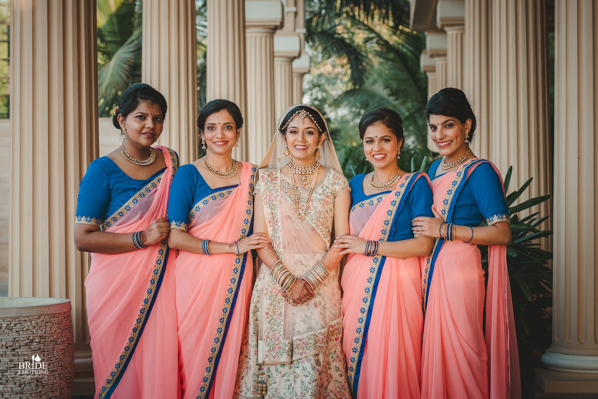 Indian Wedding Photographer_244.jpg