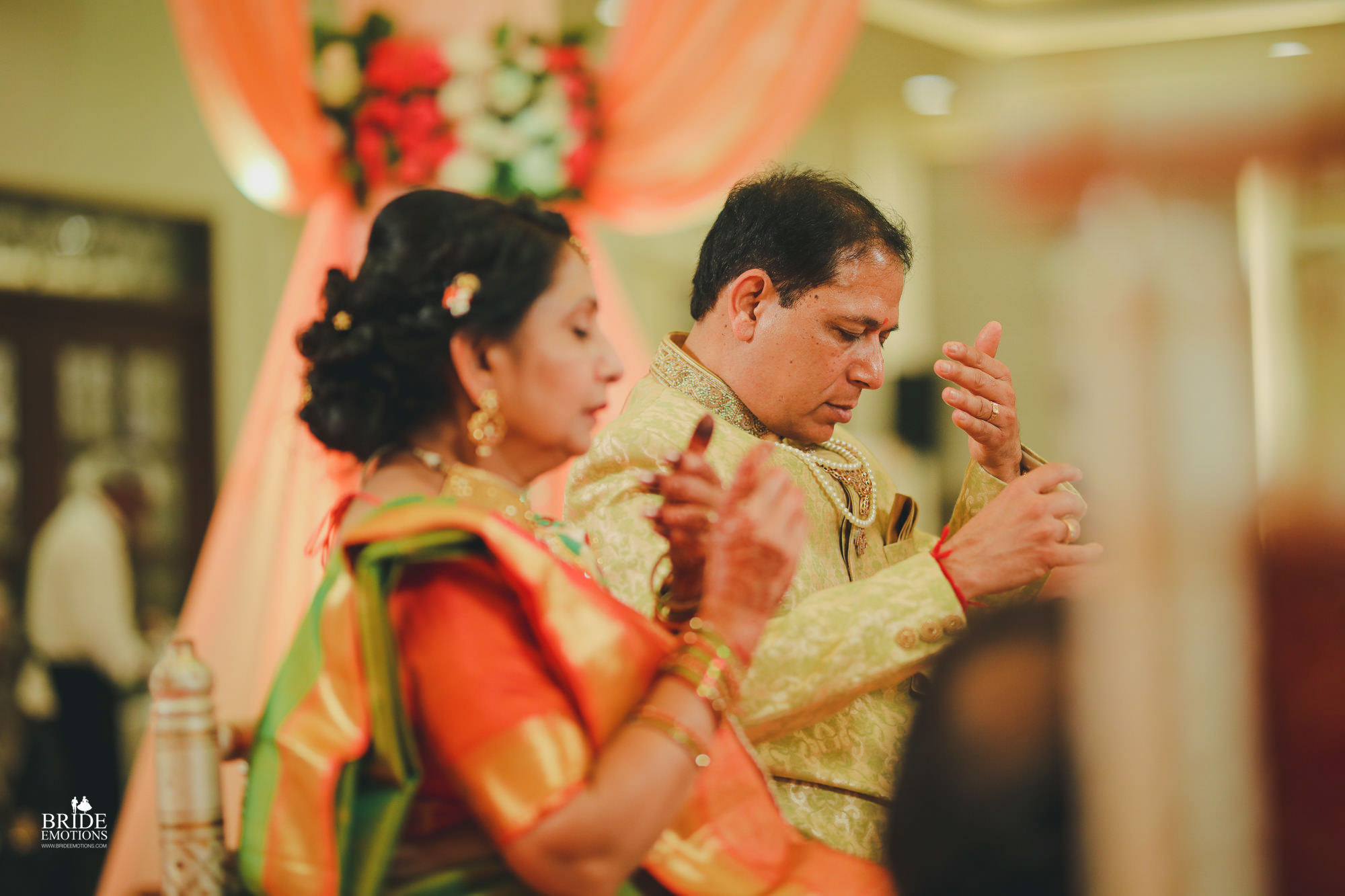 Indian Wedding Photographer_269.jpg