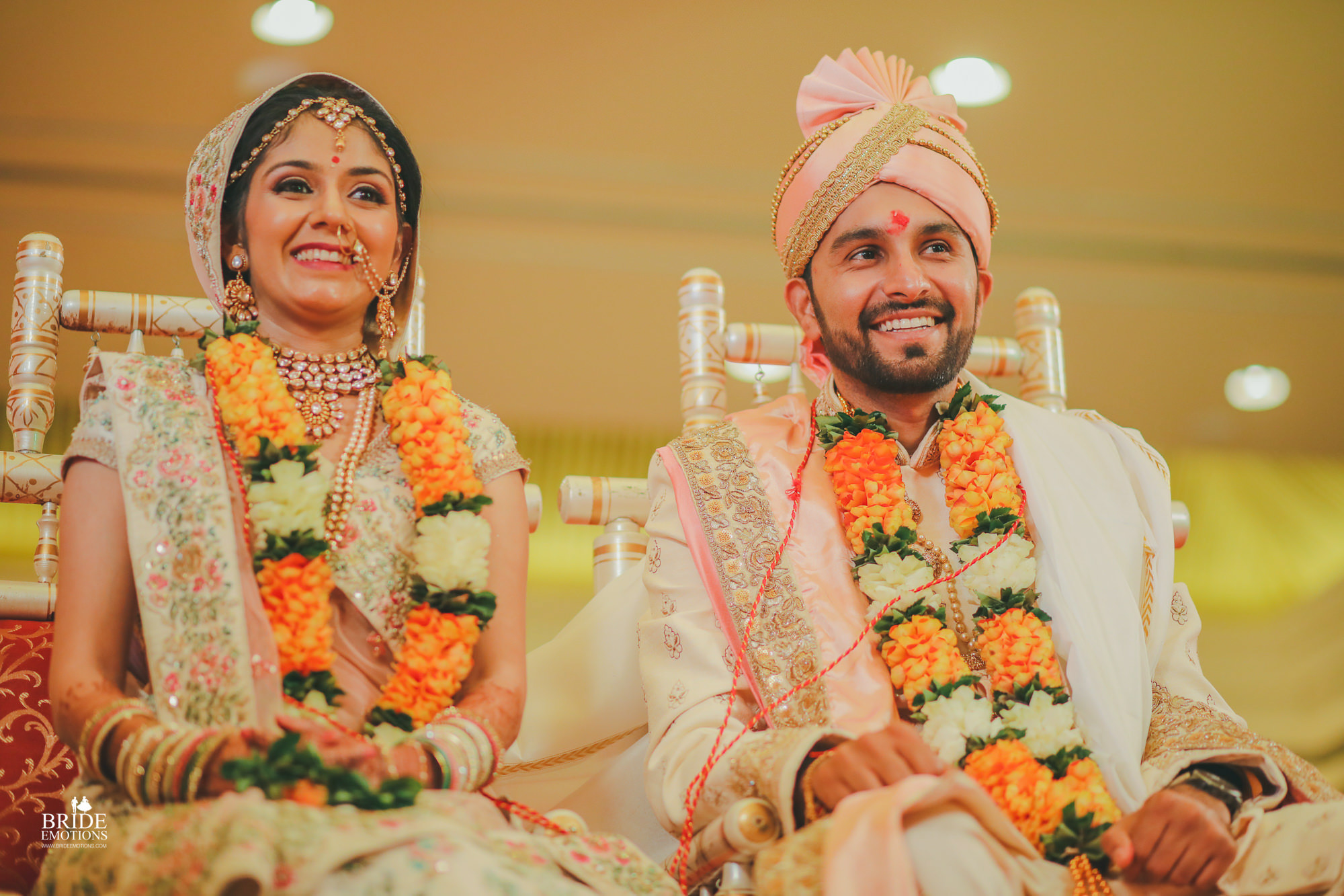 Indian Wedding Photographer_276.jpg