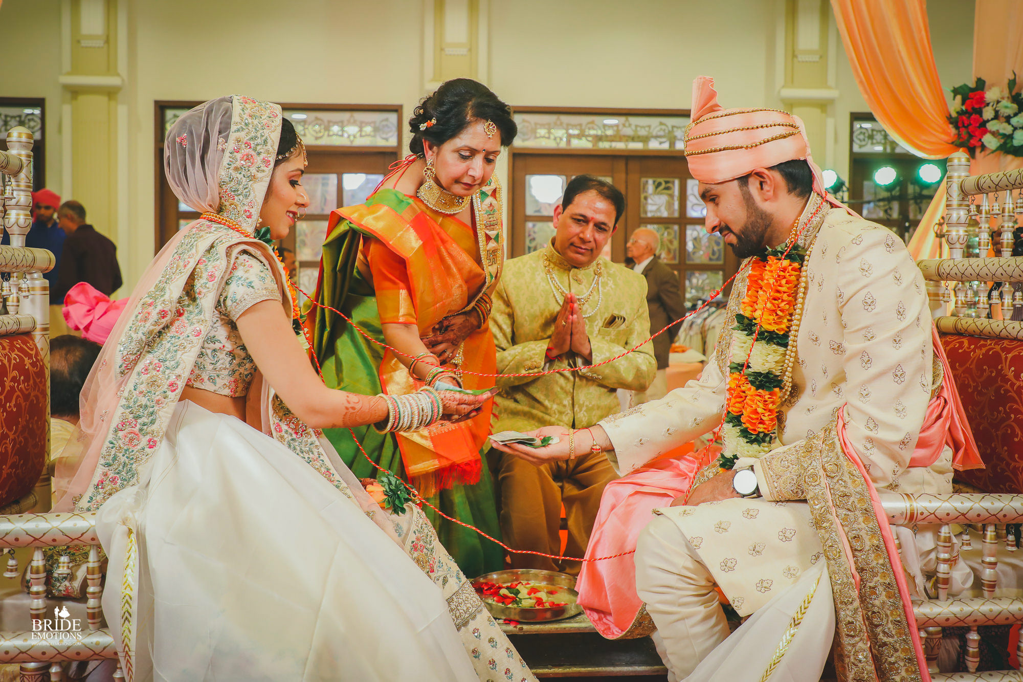 Indian Wedding Photographer_275.jpg