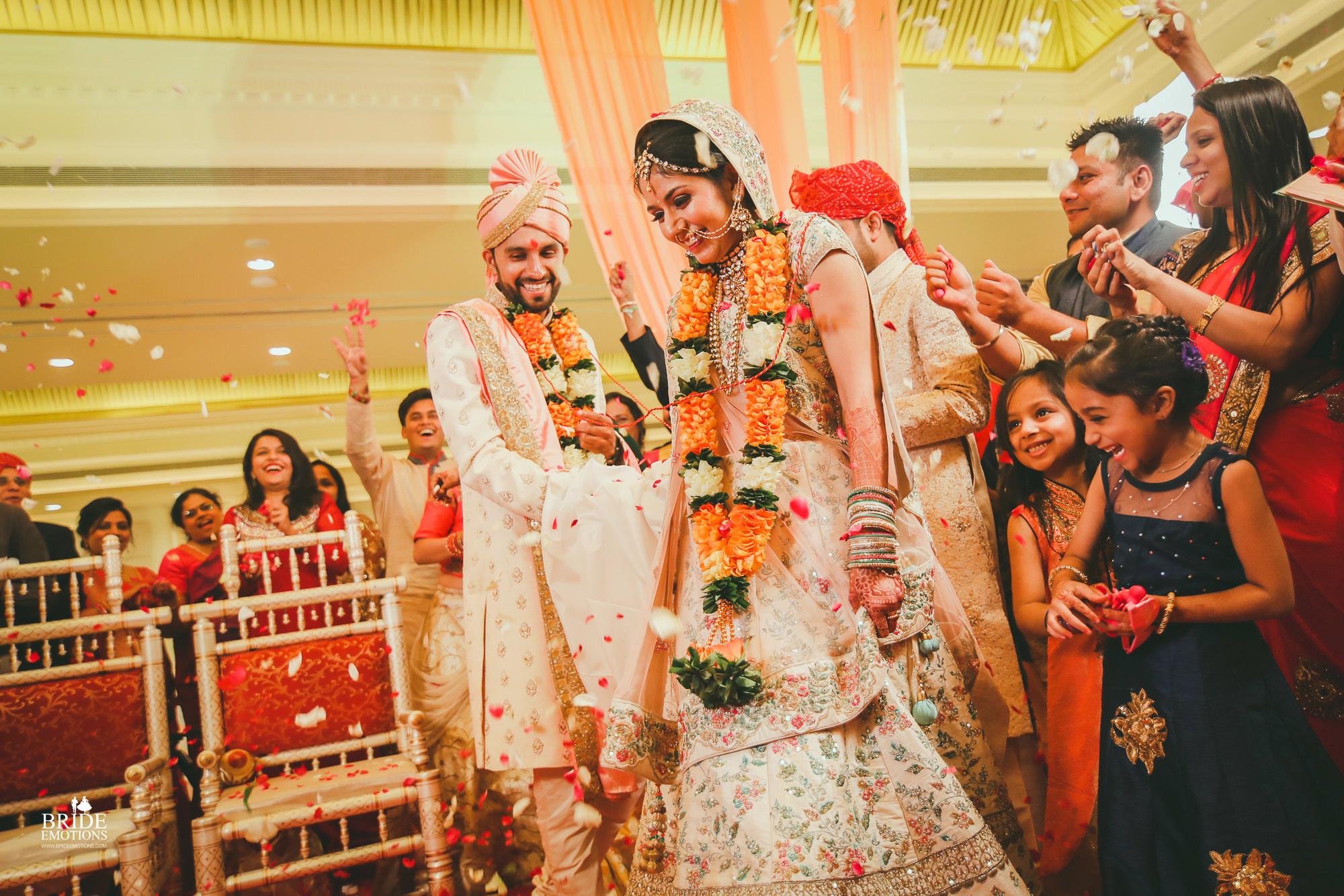 Indian Wedding Photographer_279.jpg