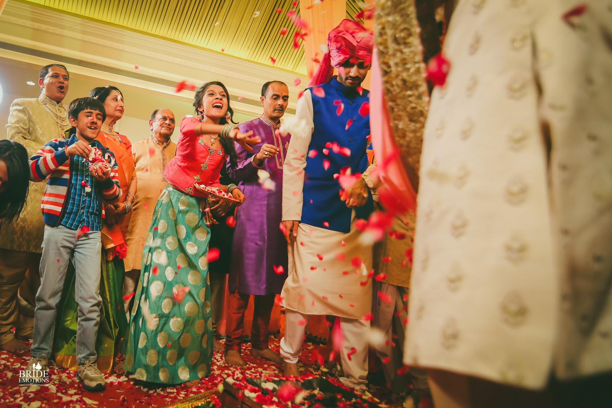 Indian Wedding Photographer_283.jpg