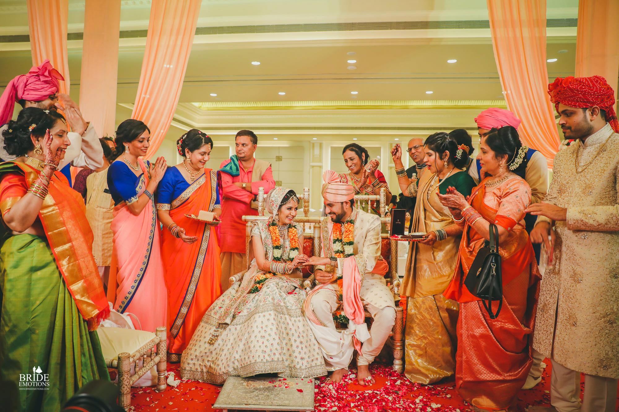 Indian Wedding Photographer_286.jpg