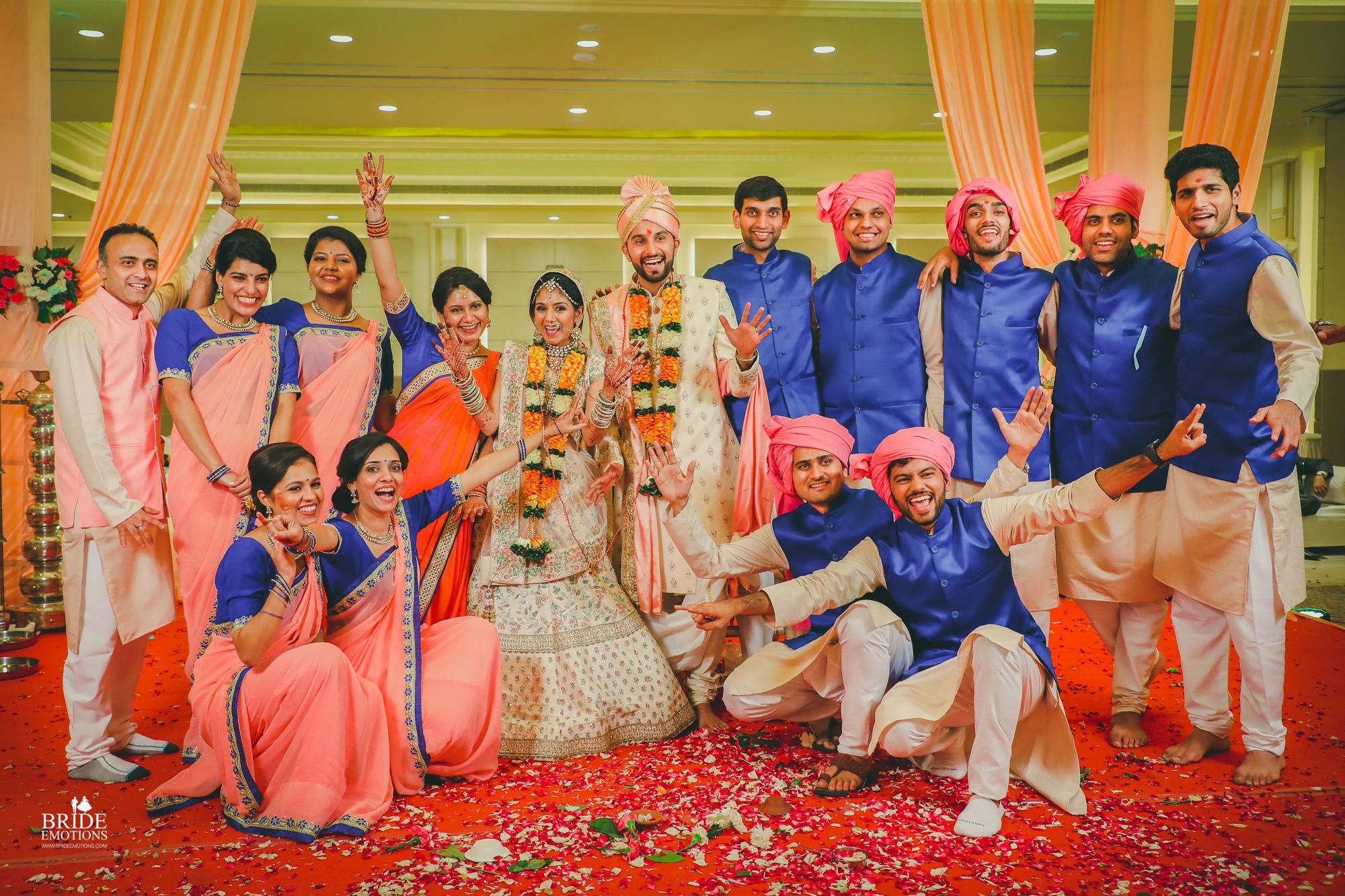 Indian Wedding Photographer_289.jpg