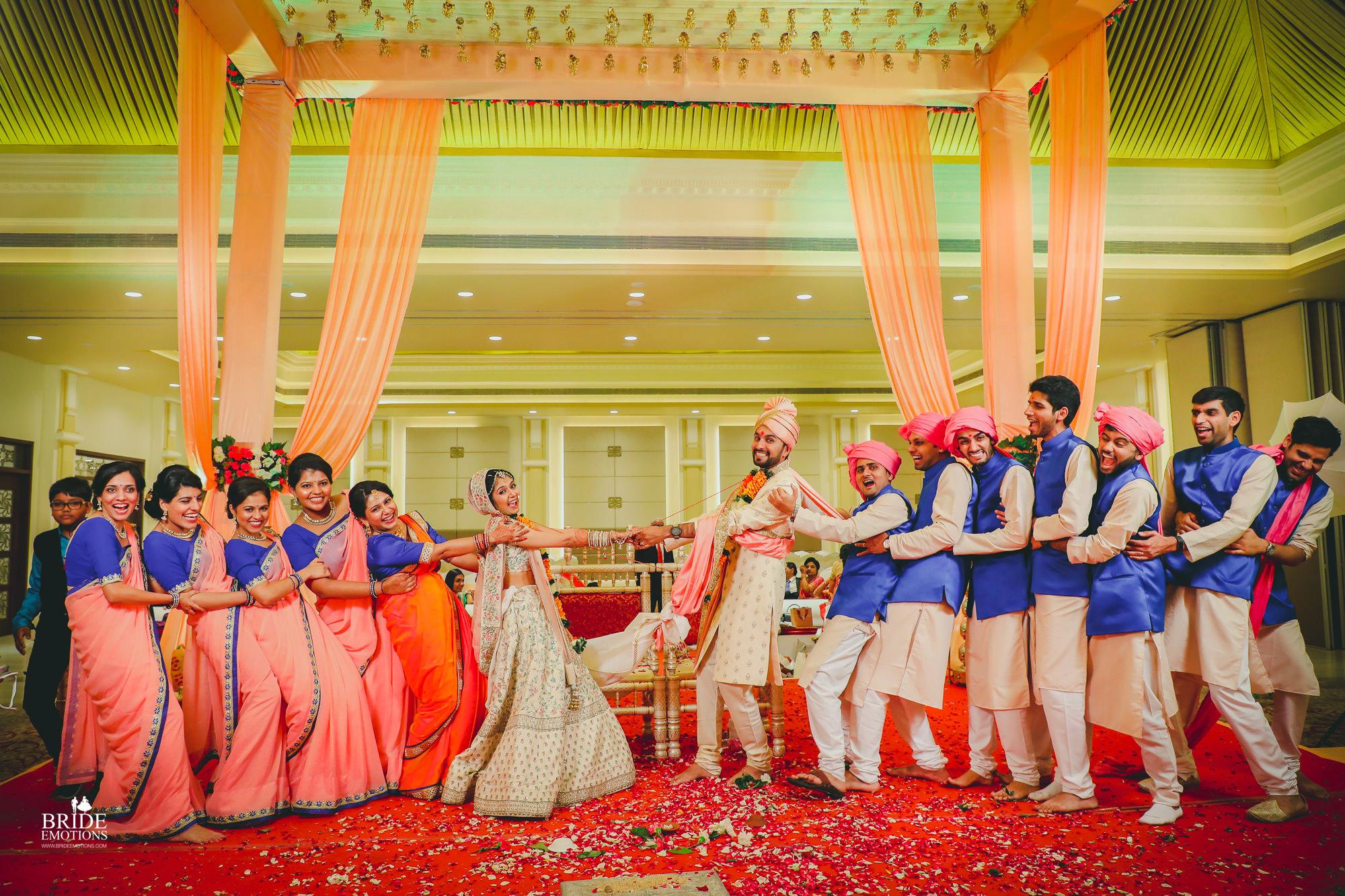 Indian Wedding Photographer_290.jpg