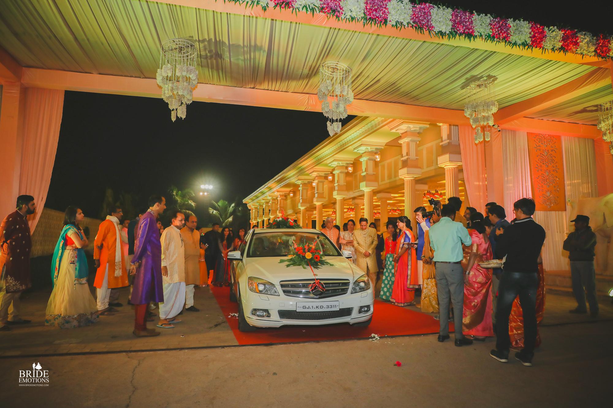 Indian Wedding Photographer_298.jpg