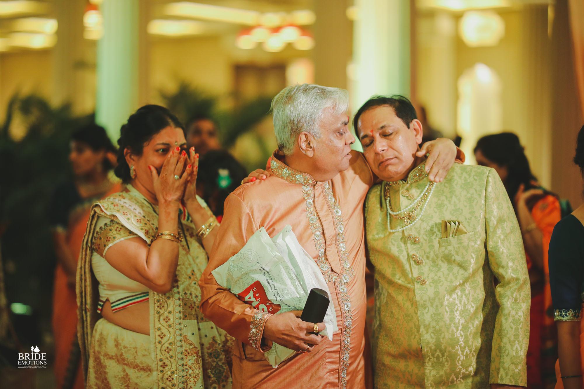 Indian Wedding Photographer_299.jpg