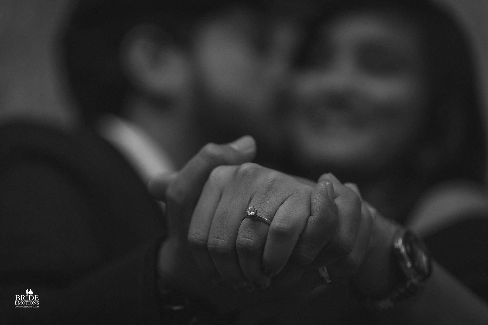 Pre Wedding Photography_010.jpg