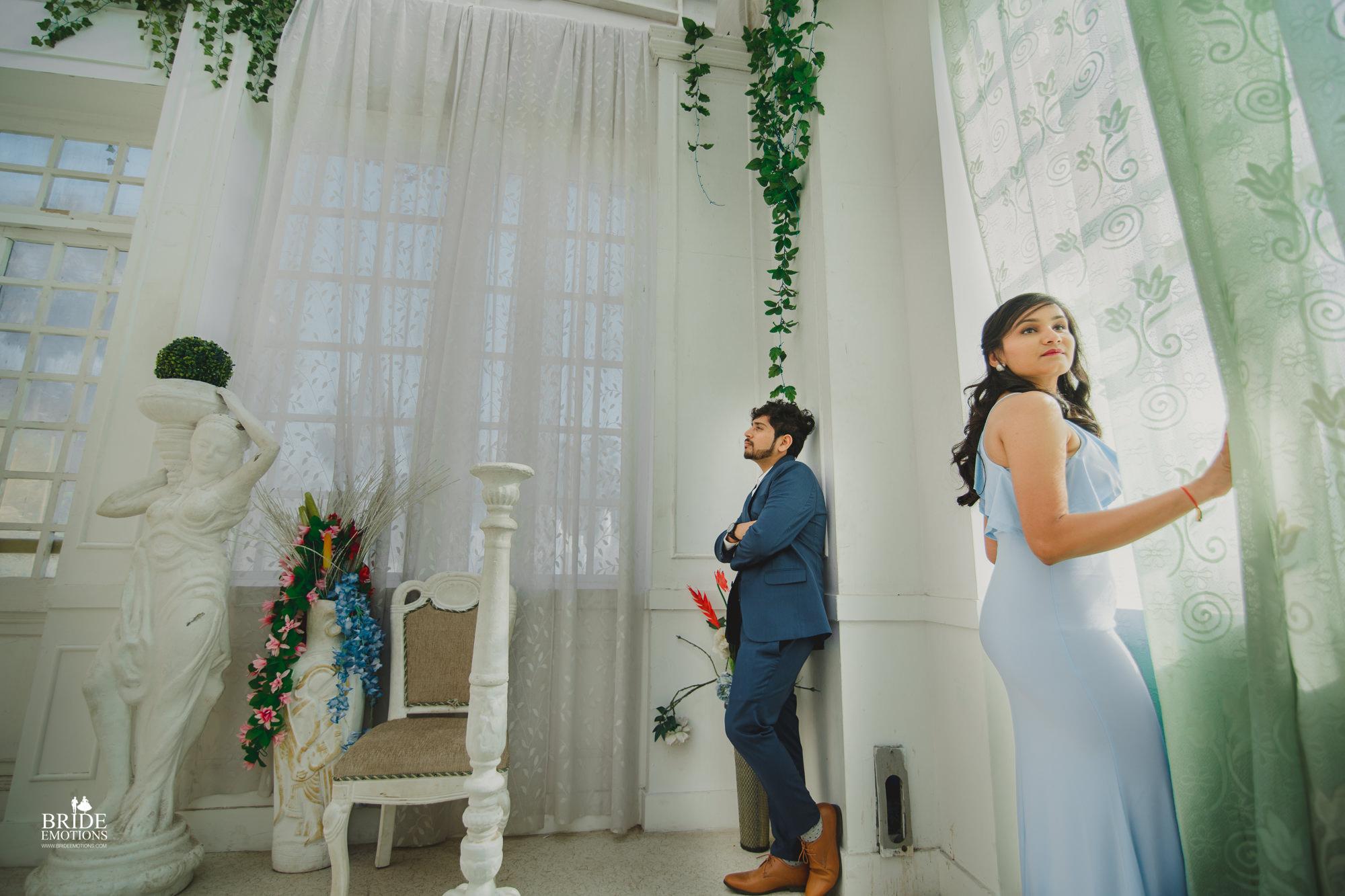 Pre Wedding Photography_021.jpg