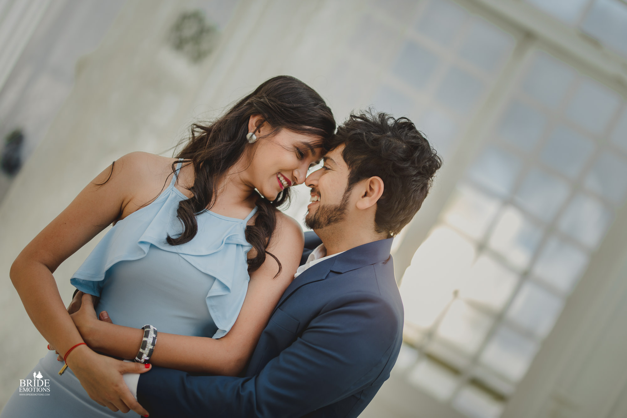 Pre Wedding Photography_025.jpg
