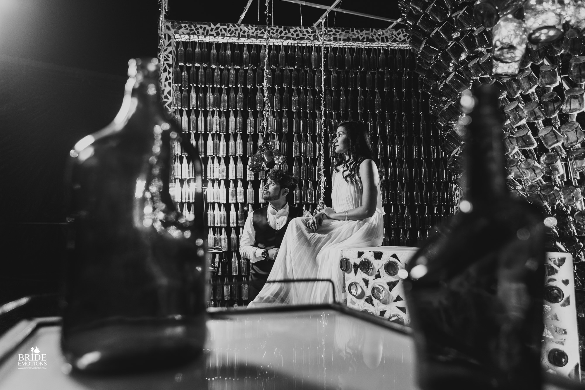 Pre Wedding Photography_046.jpg