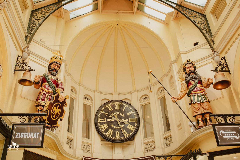 Royal arched cbd