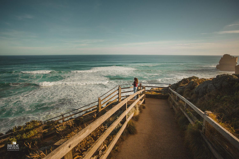Great Ocean Road_007.jpg