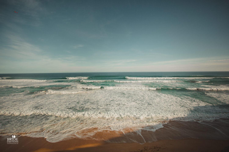 Great Ocean Road_008.jpg