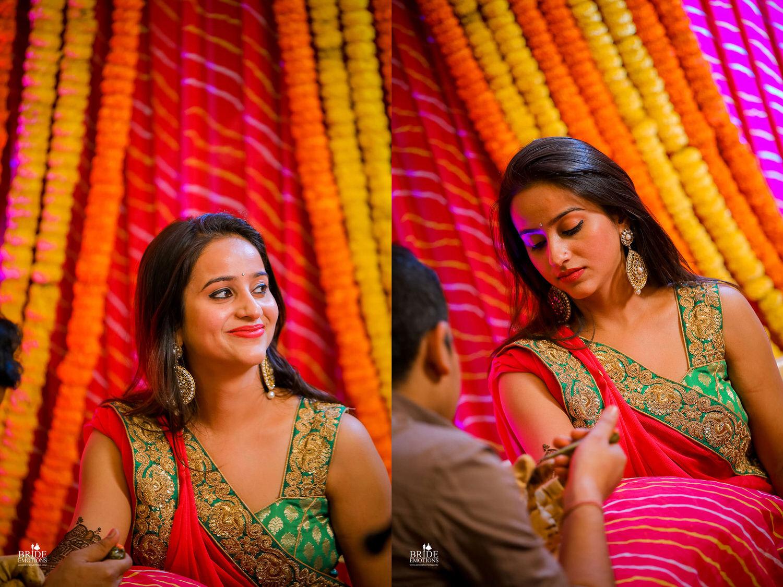 Best Wedding Photographer Vadodara_007.jpg