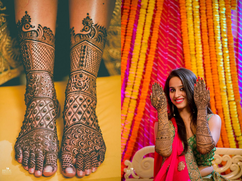 Best Wedding Photographer Vadodara_006.jpg
