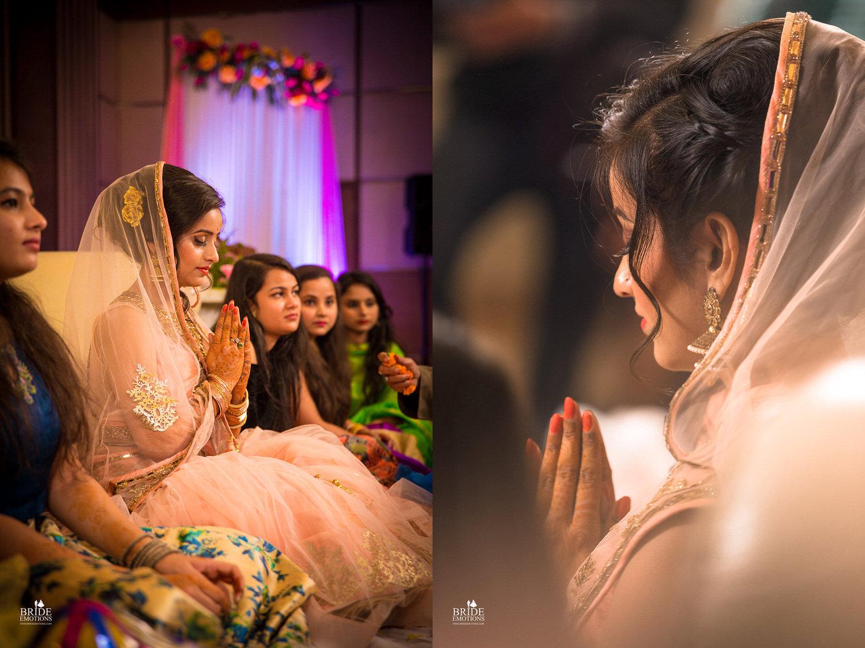Best Wedding Photographer Vadodara_014.jpg