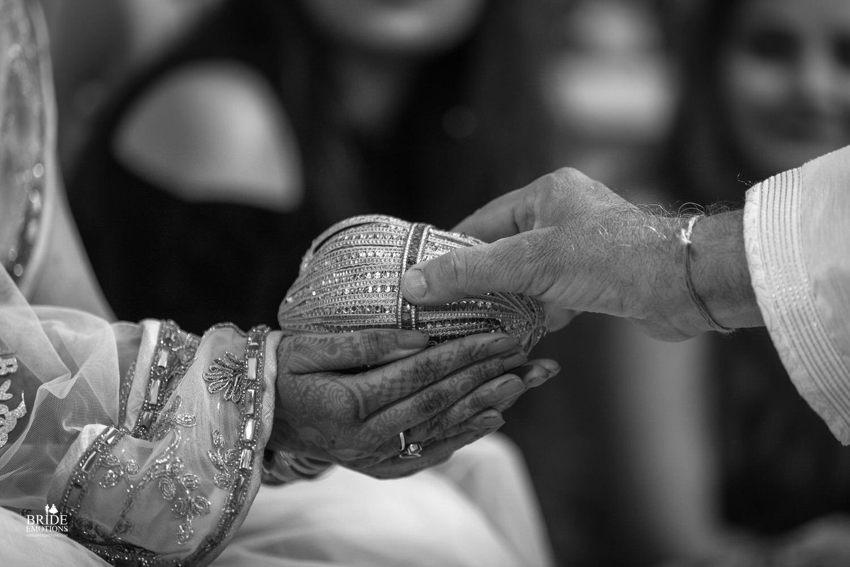 Best Wedding Photographer Vadodara_015.jpg