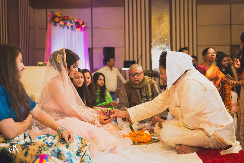 Best Wedding Photographer Vadodara_016.jpg