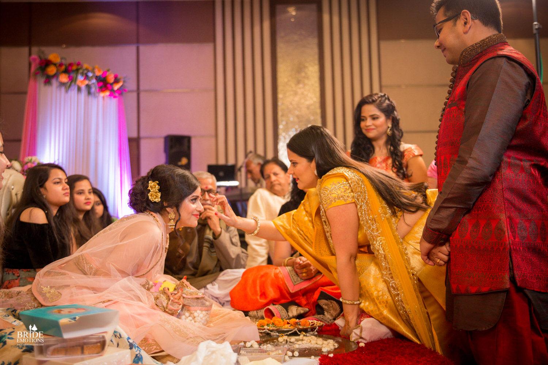 Best Wedding Photographer Vadodara_019.jpg