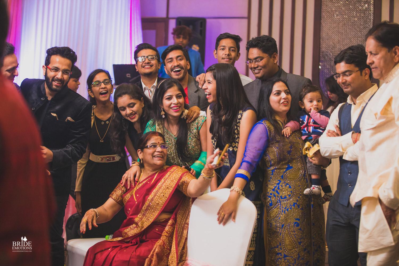 Best Wedding Photographer Vadodara_022.jpg
