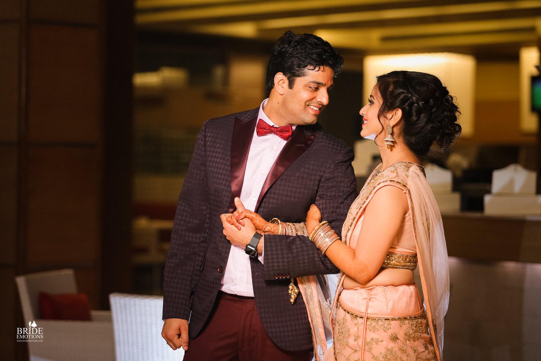 Best Wedding Photographer Vadodara_032.jpg
