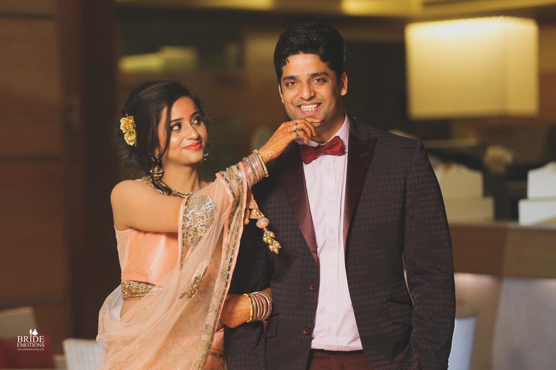 Best Wedding Photographer Vadodara_033.jpg