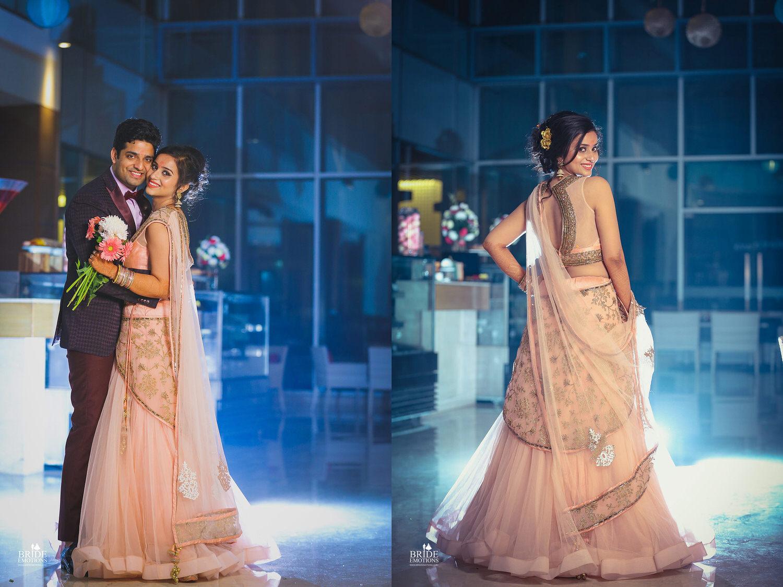 Best Wedding Photographer Vadodara_035.jpg