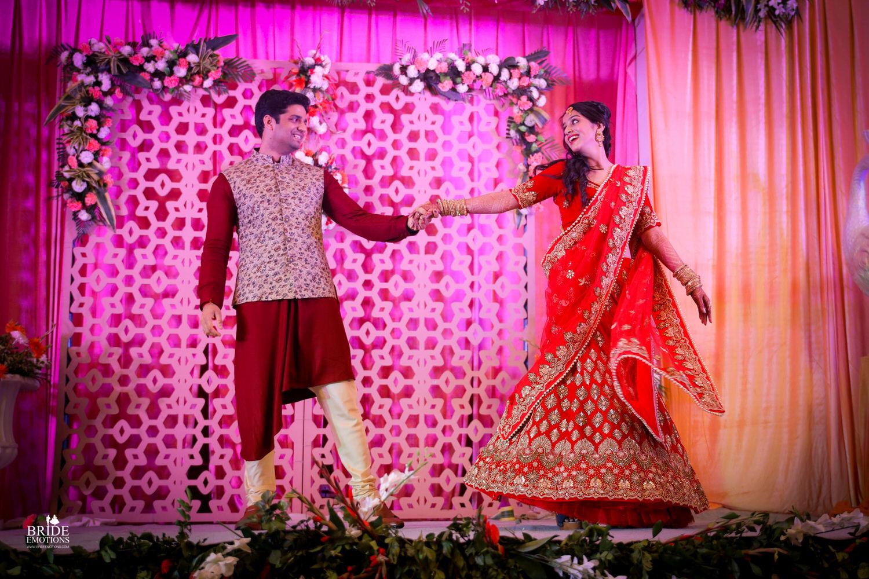 Best Wedding Photographer Vadodara_042.jpg