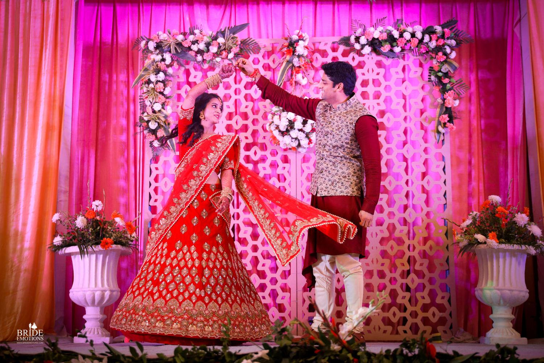 Best Wedding Photographer Vadodara_049.jpg