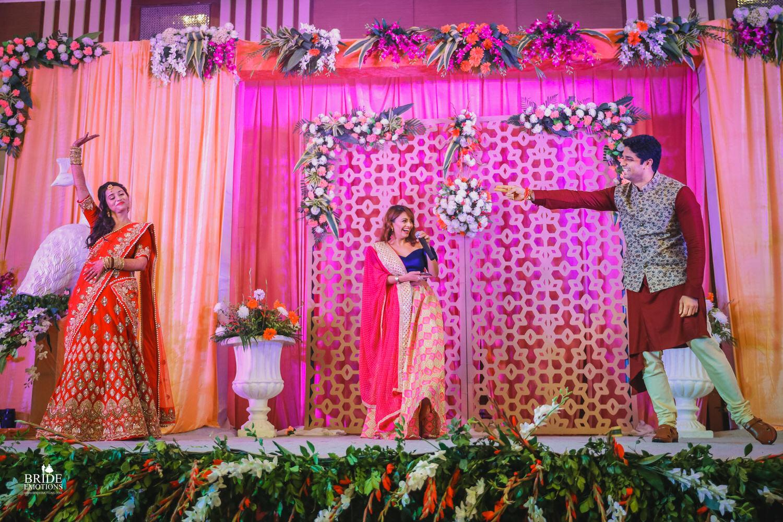 Best Wedding Photographer Vadodara_051.jpg
