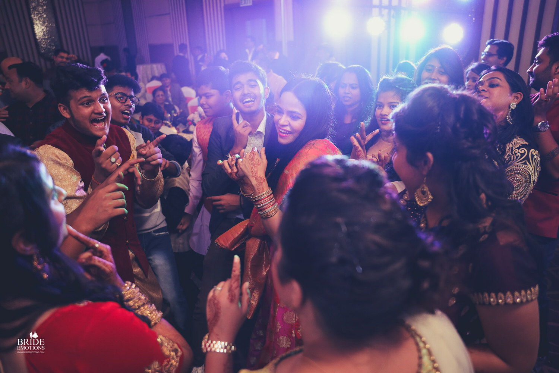 Best Wedding Photographer Vadodara_053.jpg
