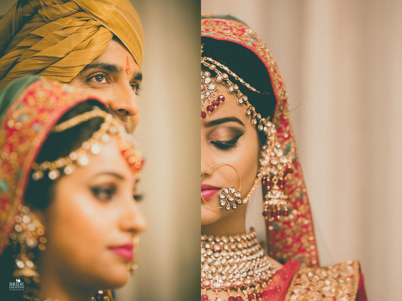 Best Wedding Photographer Vadodara_059.jpg