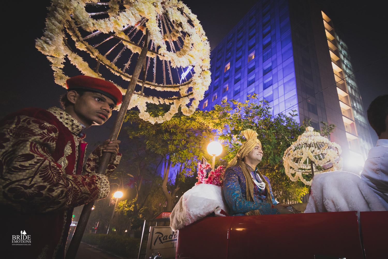 Best Wedding Photographer Vadodara_068.jpg