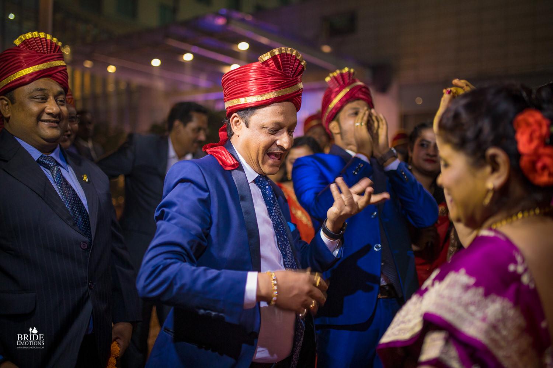 Best Wedding Photographer Vadodara_069.jpg
