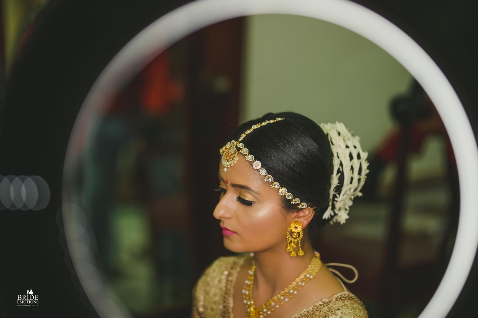 Kalyani_Nirav_113.jpg