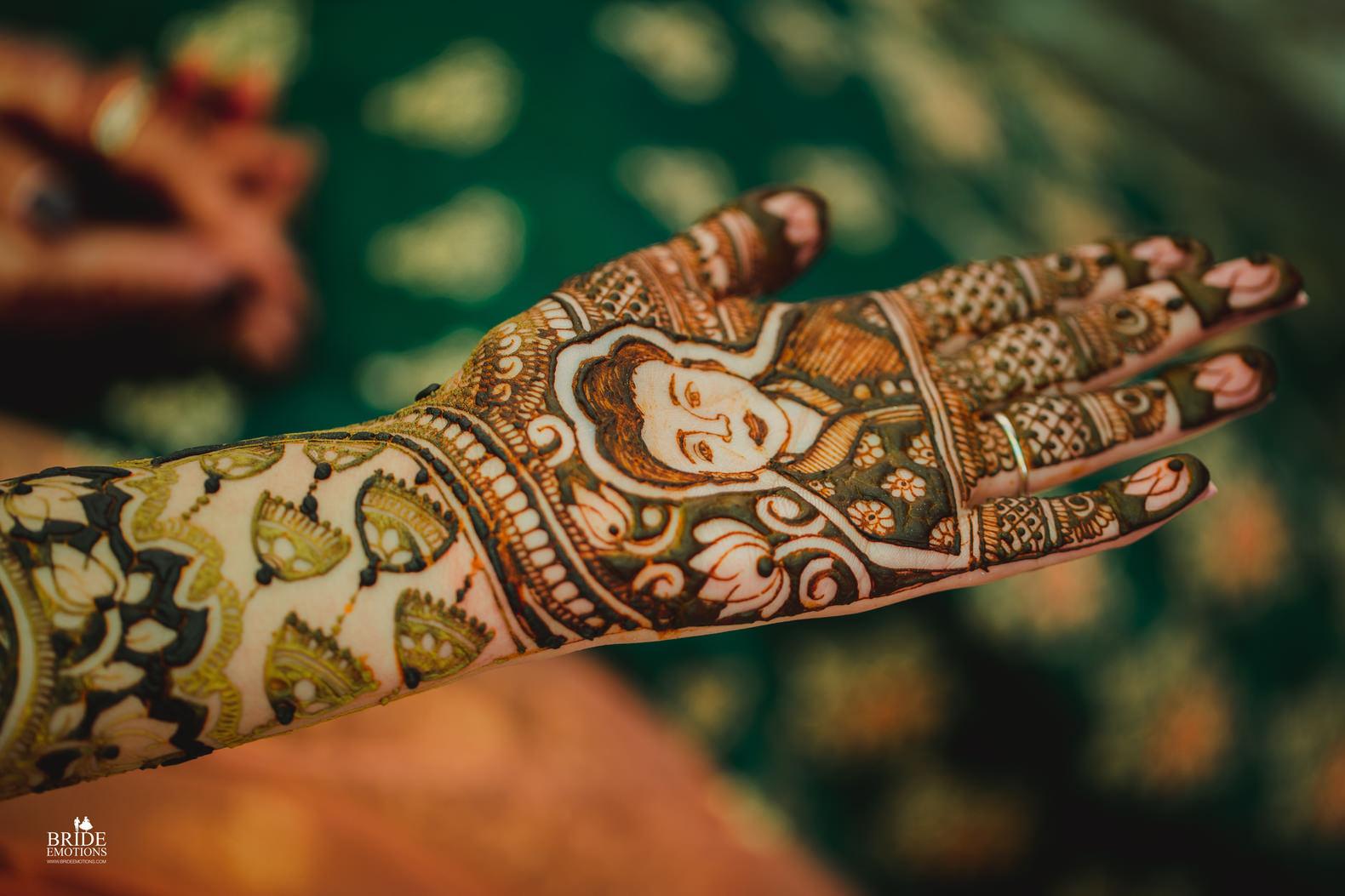 Kalyani_Nirav_038.jpg