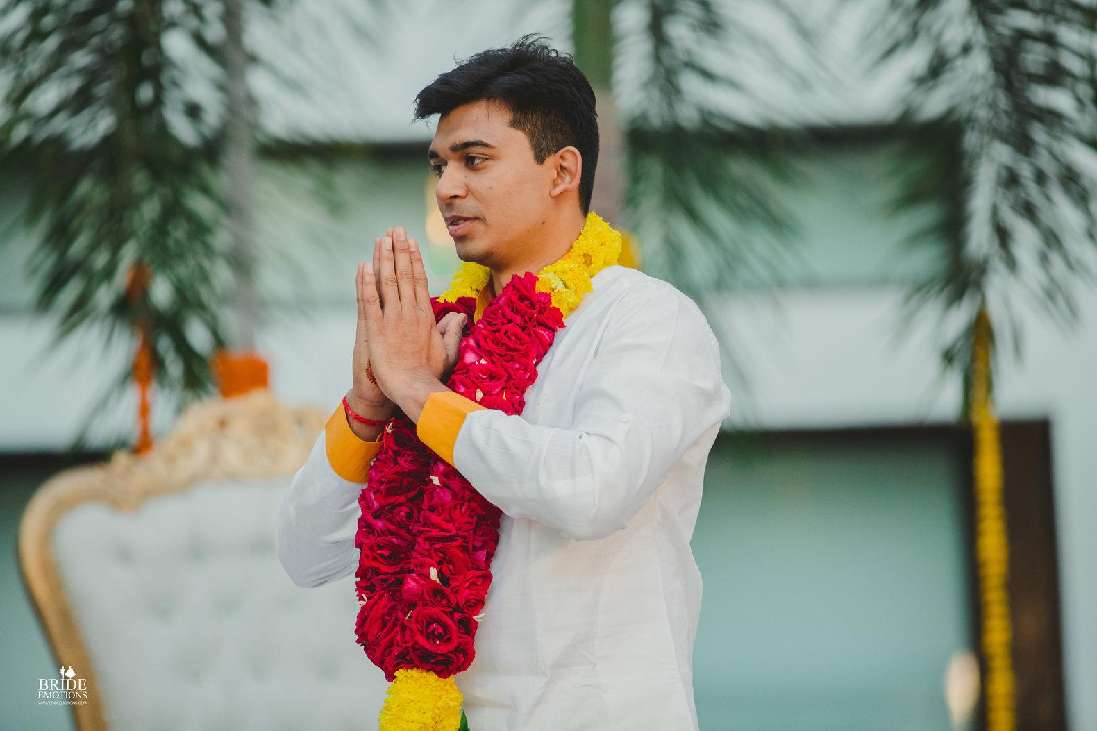 Kalyani_Nirav_093.jpg