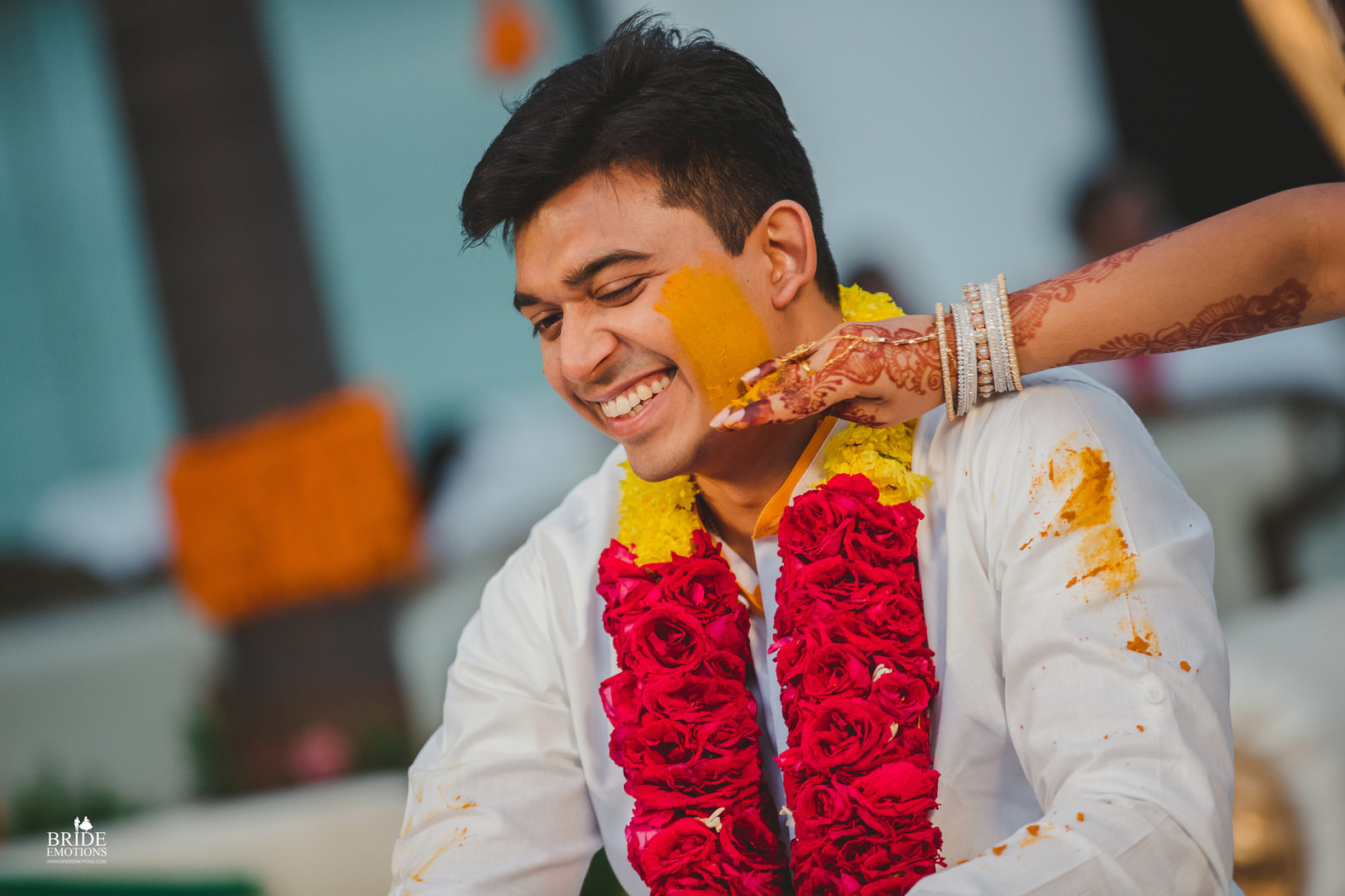 Kalyani_Nirav_094.jpg