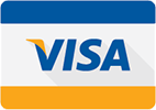 visa icon.png