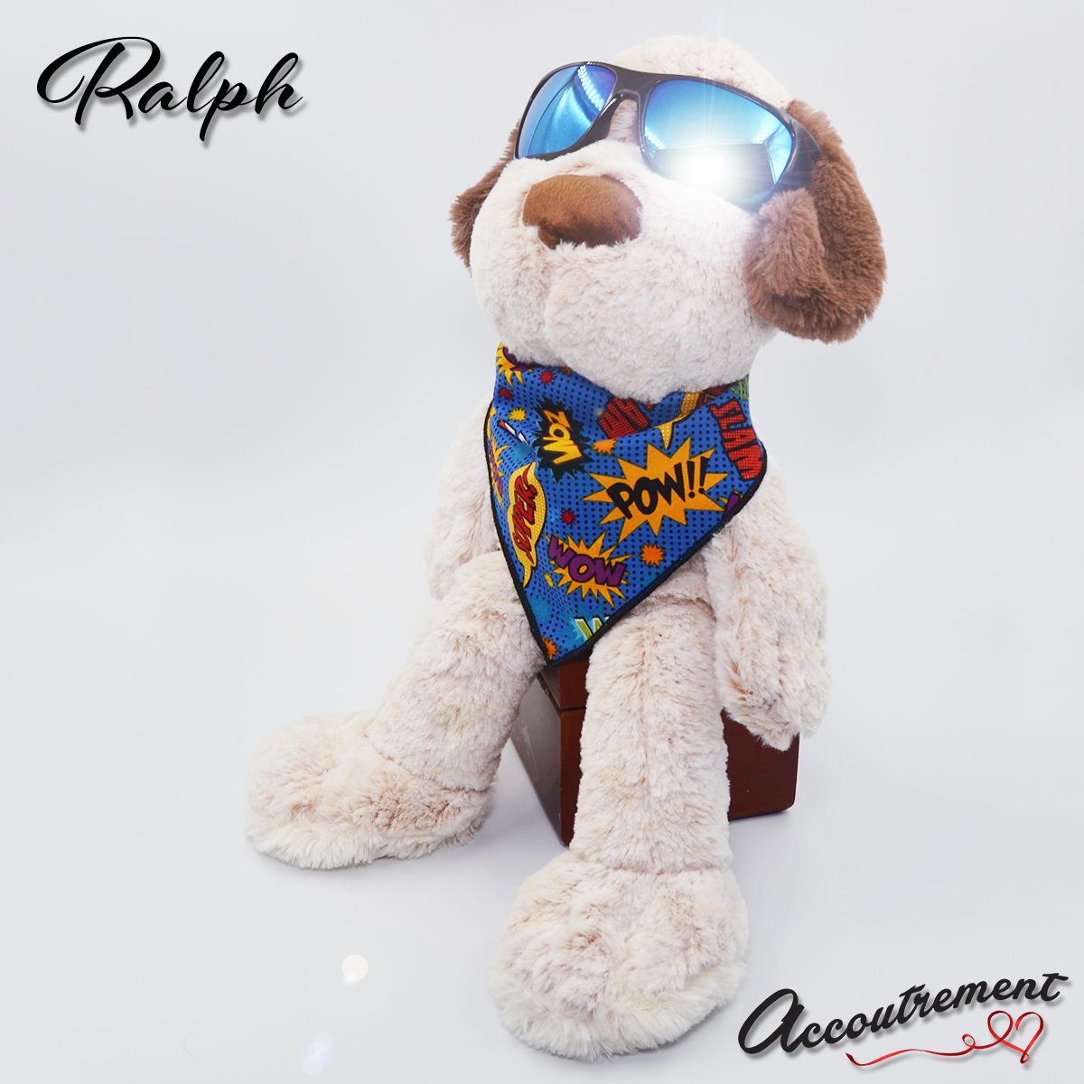 accoutrement.store glamsquad - Ralph.jpg