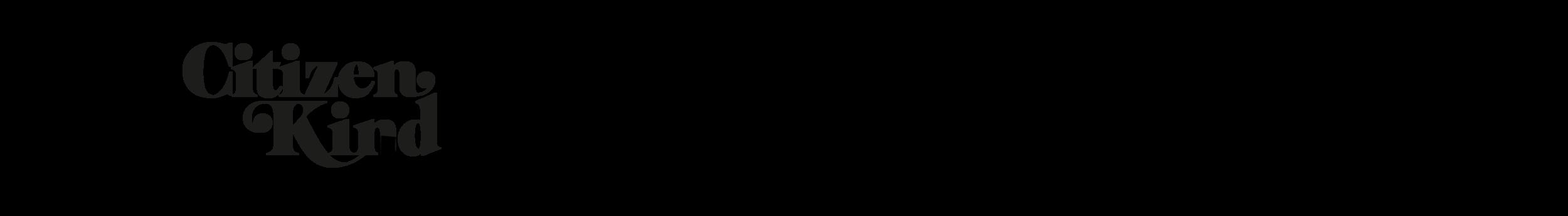 logo hierarchy