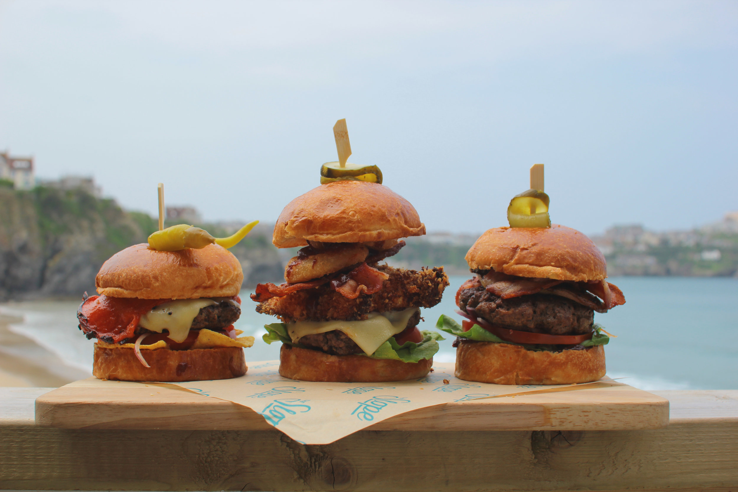 3 new burger photo.jpg