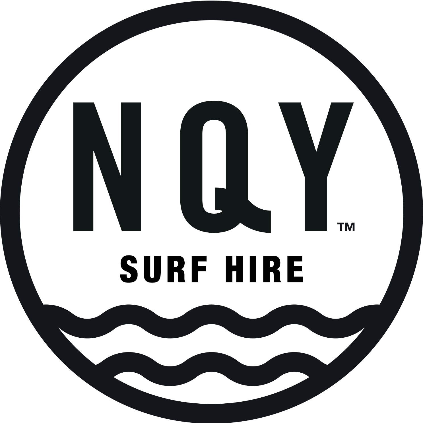 NQY_Surf_Hire_White-BG.png