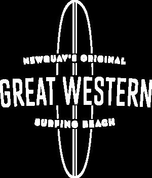 GWB+Surf+Logo.png