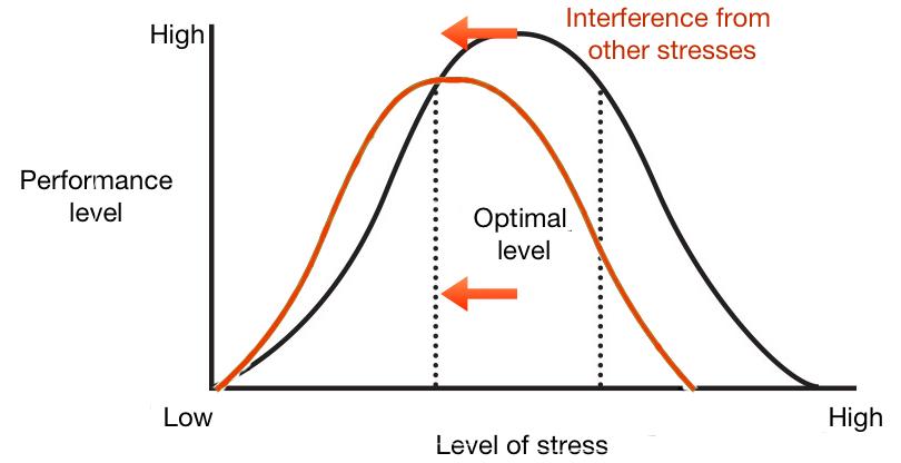 stress levels interference.jpg