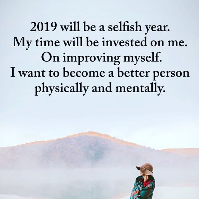 We are back!  In 2019 we endeavour to bring you some of our favourite quotes, resources, ideas, lessons and events. If you have something you would like us to share please send it through.  We are also excited to announce that we will be running seasonal expanded yoga practices! Stay tuned for more details. . . . #2019goals #2019quotes #newyearquotes2019 #yogapractice #foodforthought