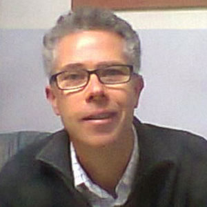 Dr. Joseph Szabo