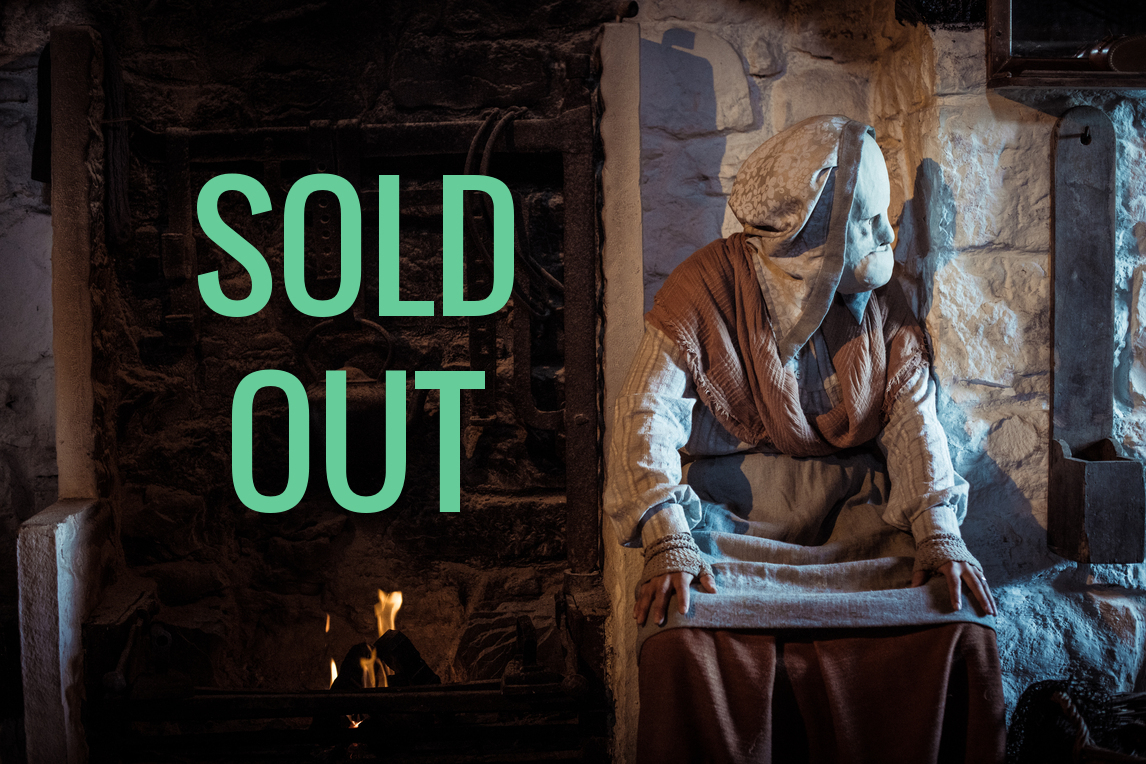 Cáit had a packed house on day one of our tour. - Beginning our tour of festivals in the West of Ireland, we were delighted to perfrom to a sell out crowd in Teach Uí Phiarsaigh, Rosmuc. Cleite, a physical theatre piece made in Galway's Katie Cottage, will be next at Traidphicnic before heading to Cairde Festival, Sligo. Tickets through the website.