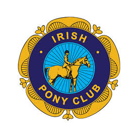 2 Irish Pony Club.png